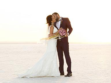 58455818-packages-weddings