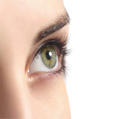 eyelash-treatment-image