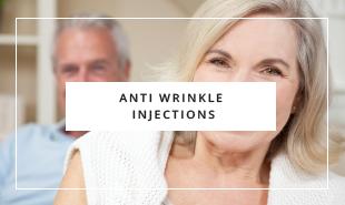 anti-wrinkle-unit-image