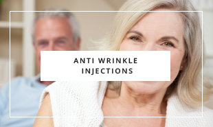 anti-wrinkle-unit-image