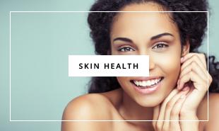 skin-health-unit-image