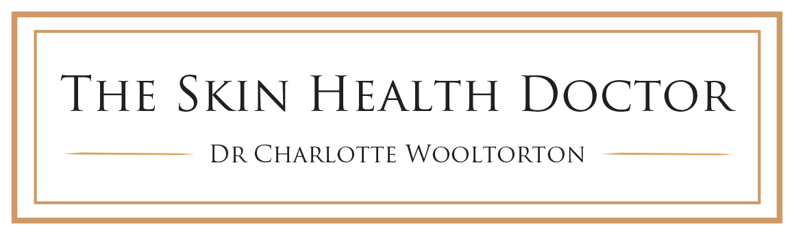 The Skin Health Doctor